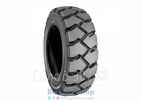 300-15 20PR BKT POWER TRAX HD TR75A